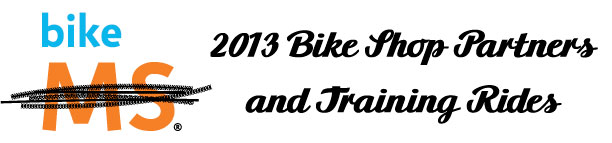 2013 NJM Bike Shop Header