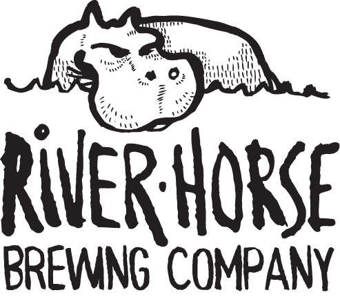 river horse new logo 2009