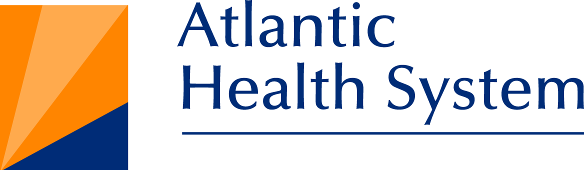 Atlantic Health Large
