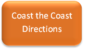 Coast Directions Button