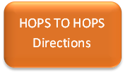 hops directions button